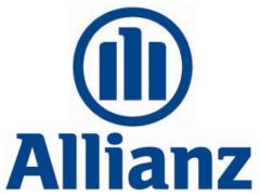 allianz111