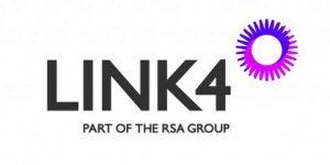 logo-link4