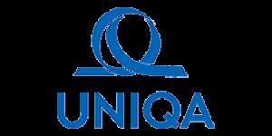 logo-uniqa-cms