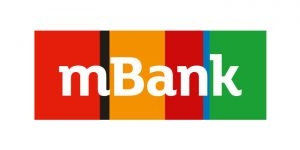 mbank-mass-logo-LABEL_RGB-779x350