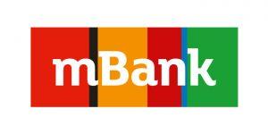 mbank-mass-logo-LABEL_RGB-779x350